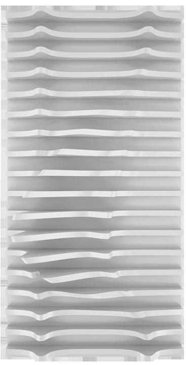 c-004