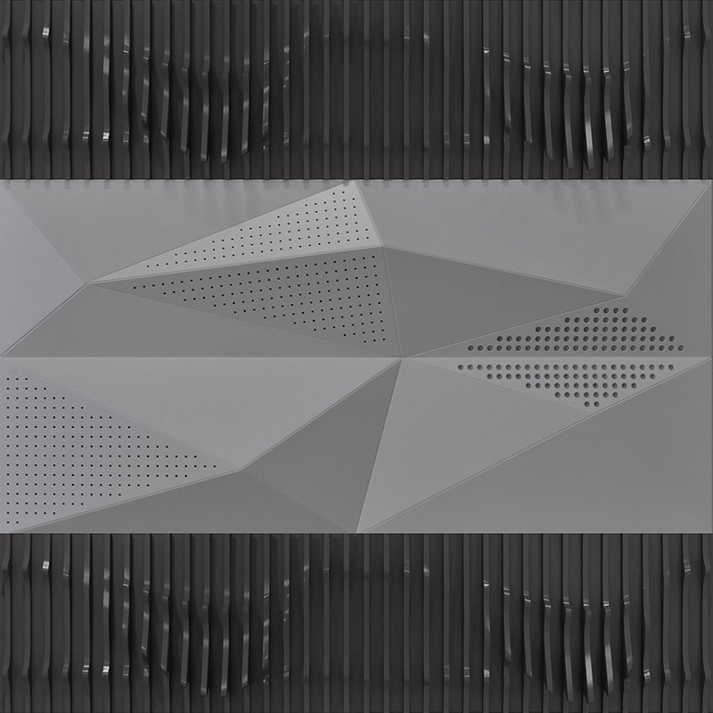 Leda-029