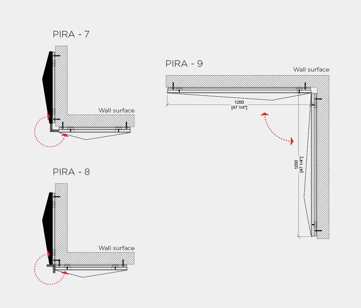 Pira-008a