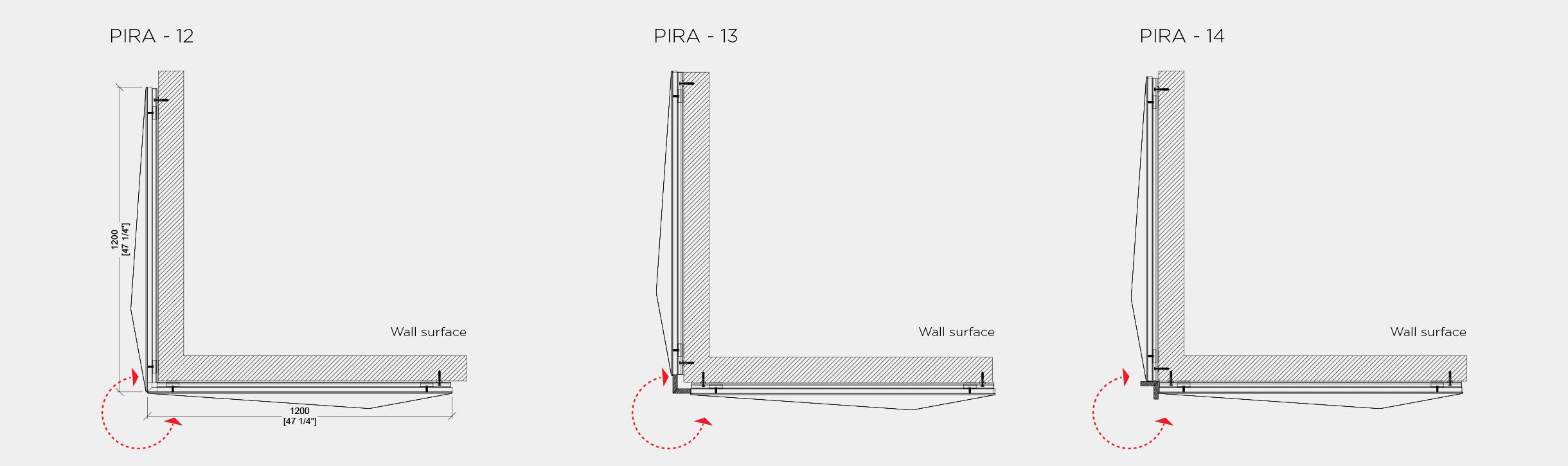 Pira-008c