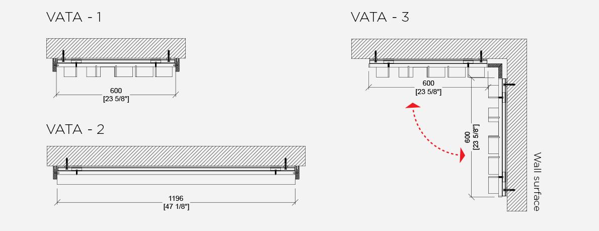 Vata-006