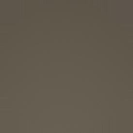 anthracite_lacquer