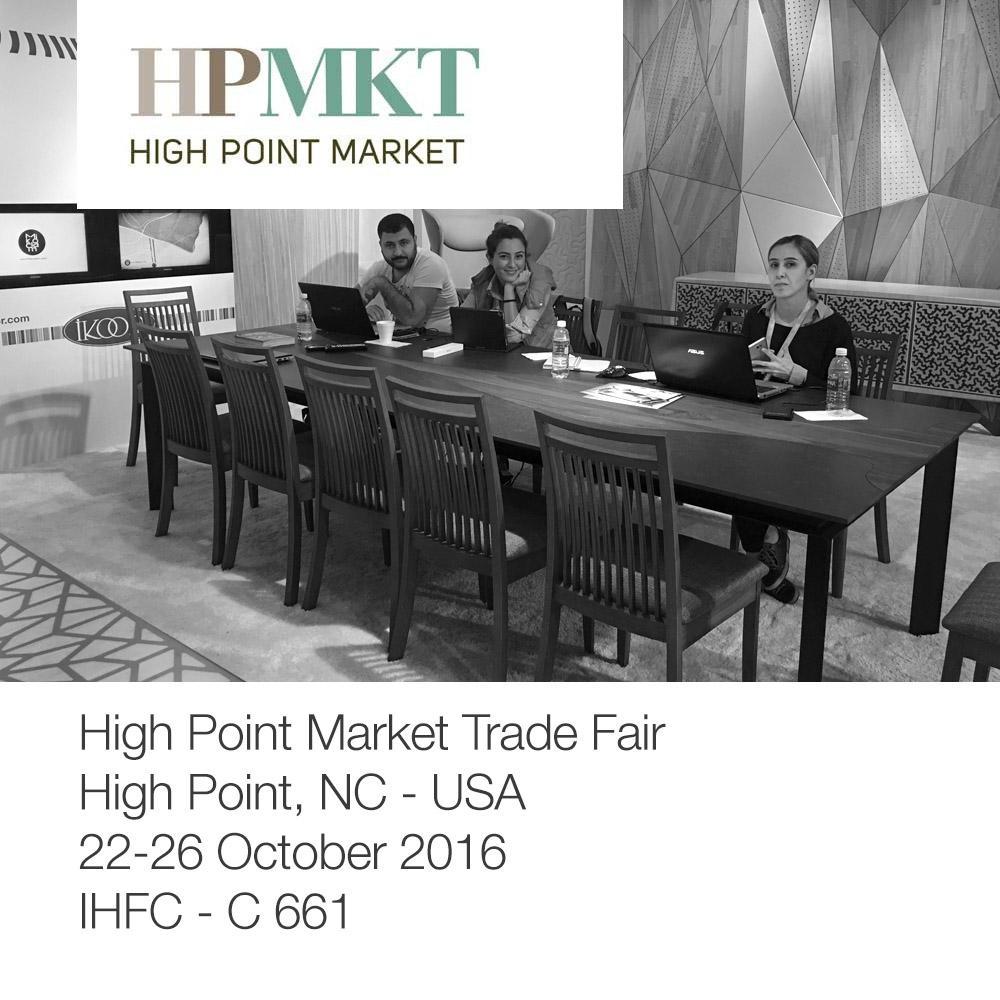 high_point_market_trade_fair