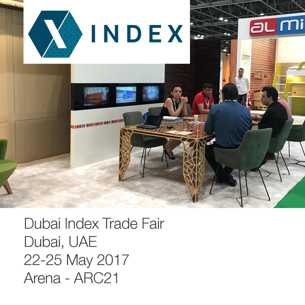 dubai_index