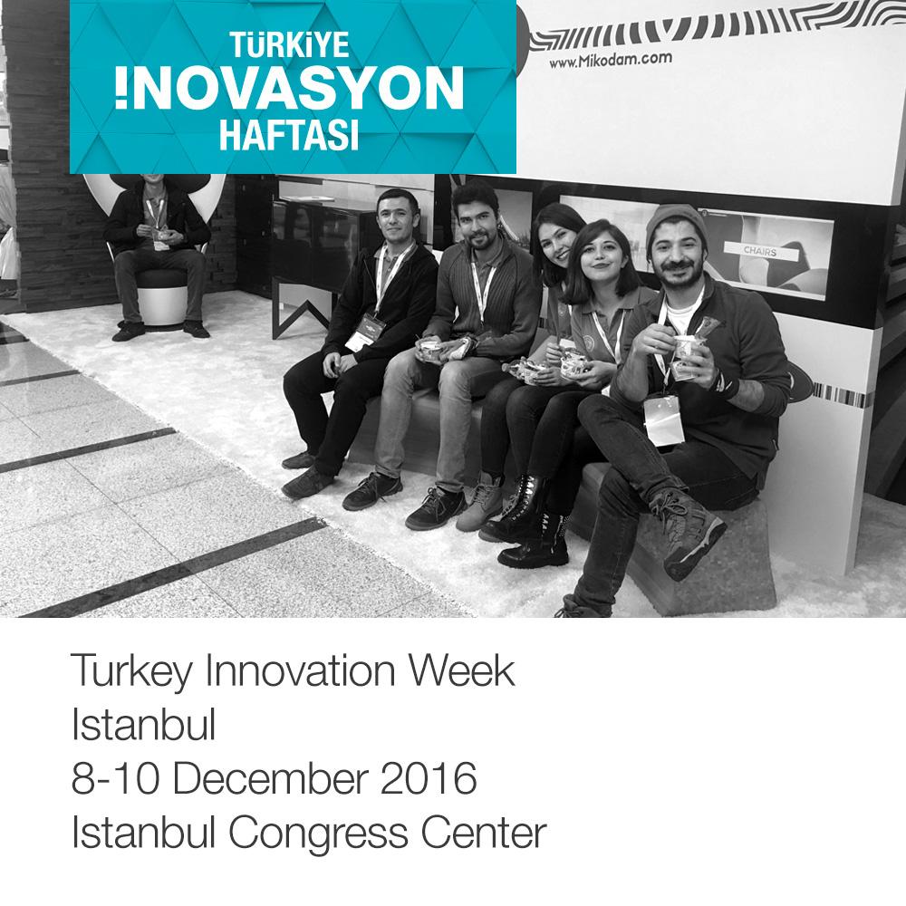 türkiye_İnovasyon_haftası_