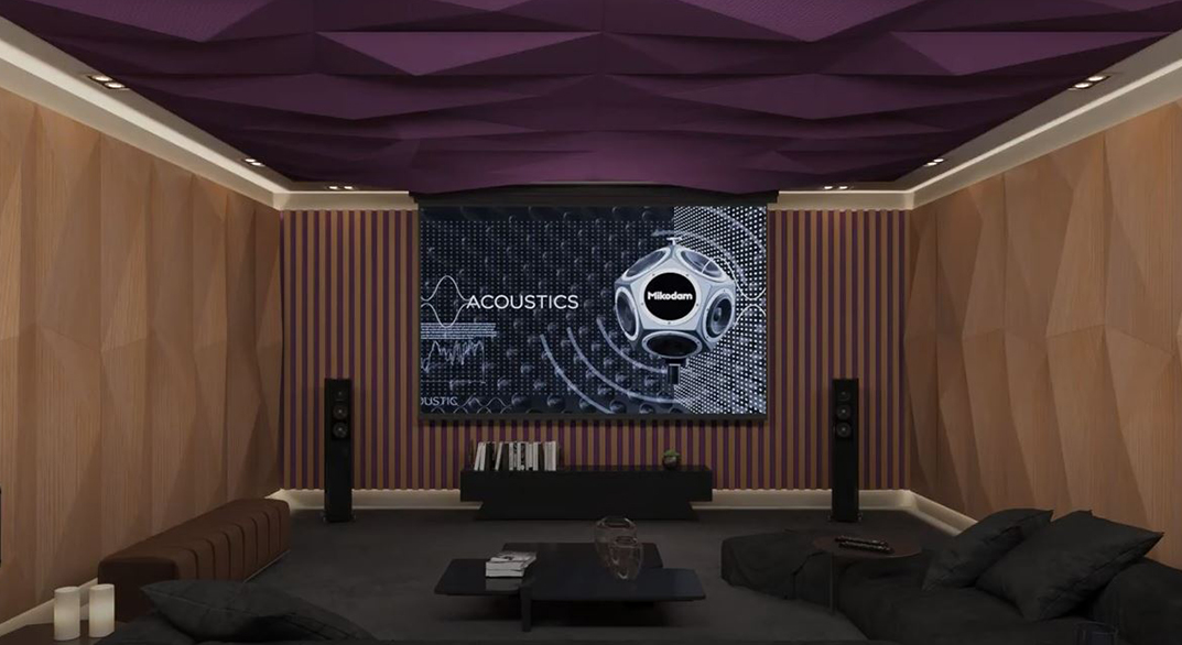 mikodam_home_theater_-_colors_&_solutions