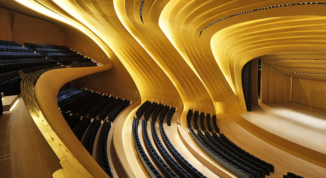 heydar_aliyev_center_-_auditorium