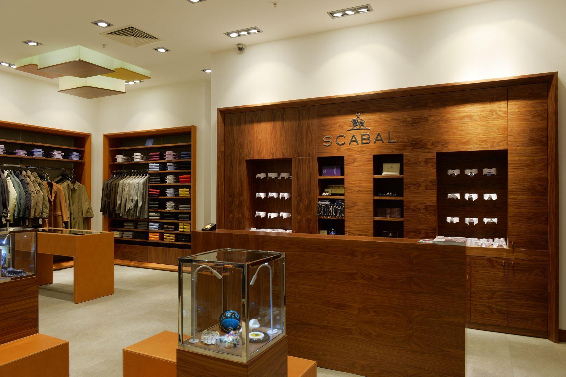 scabal_showroom