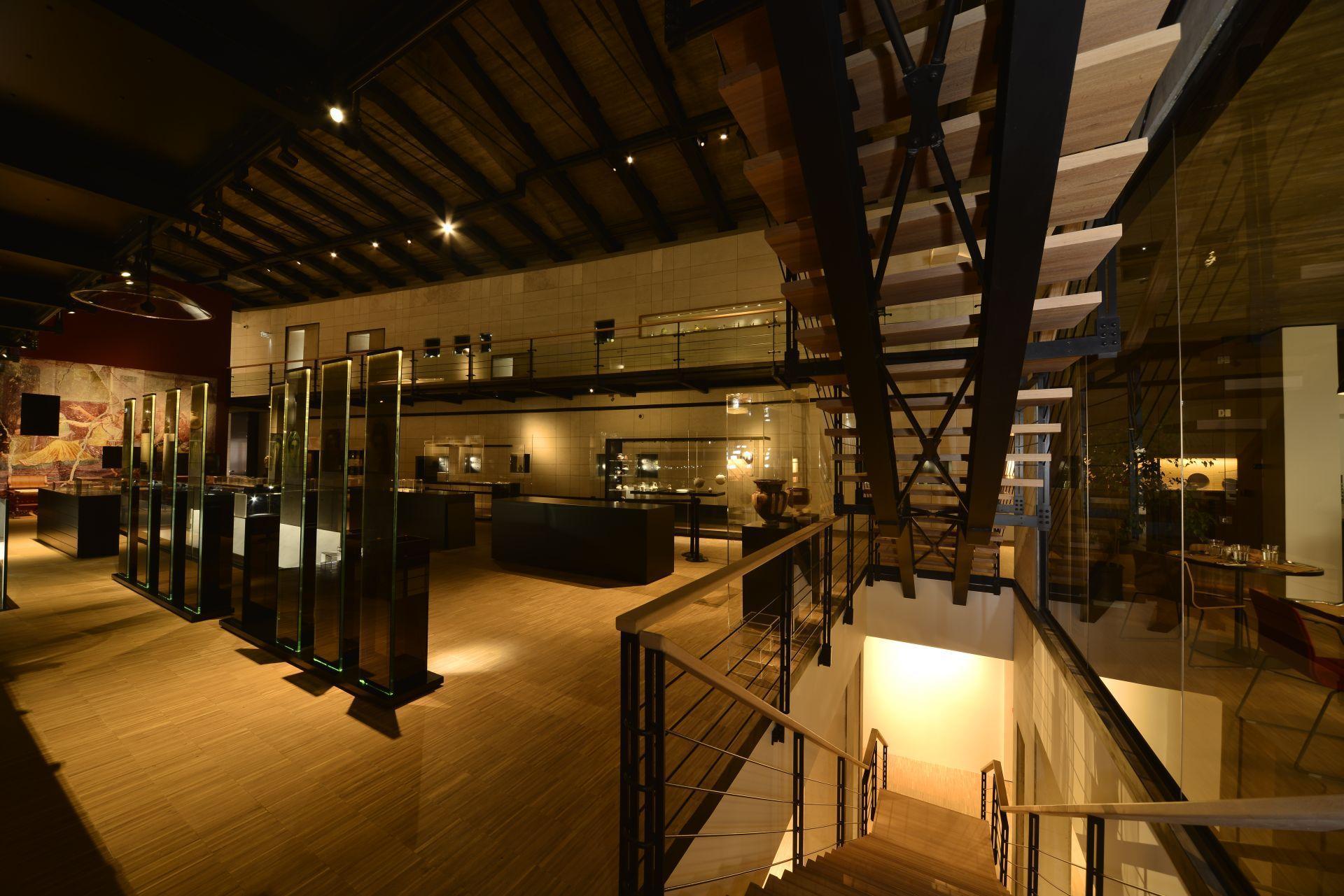 erimtan_archaeological_museum_-_turkey