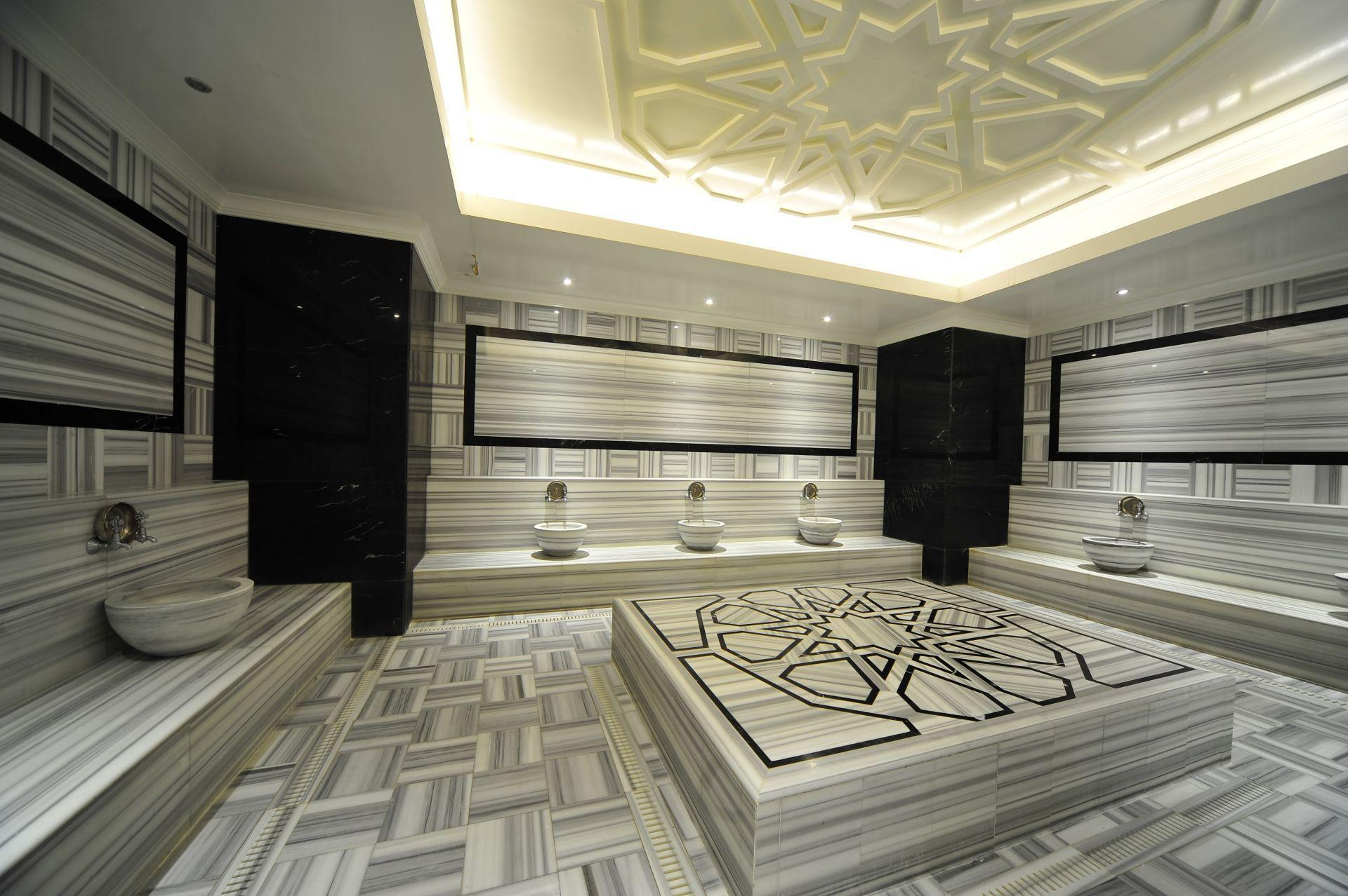 litai_hotel_-_turkey