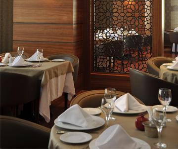 tugcan_hotel_-_turkey