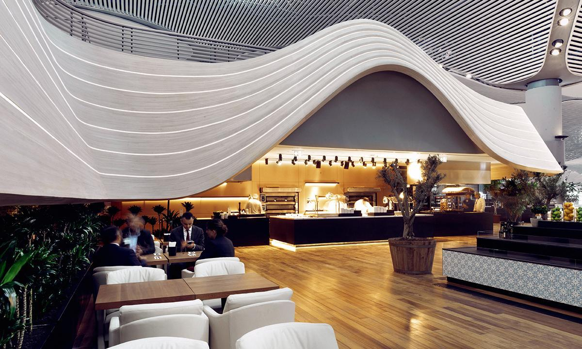 turkish_airlines_lounges_İstanbul_airport_