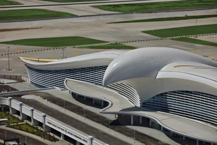 ashgabat_international_airport_-_turkmenistan