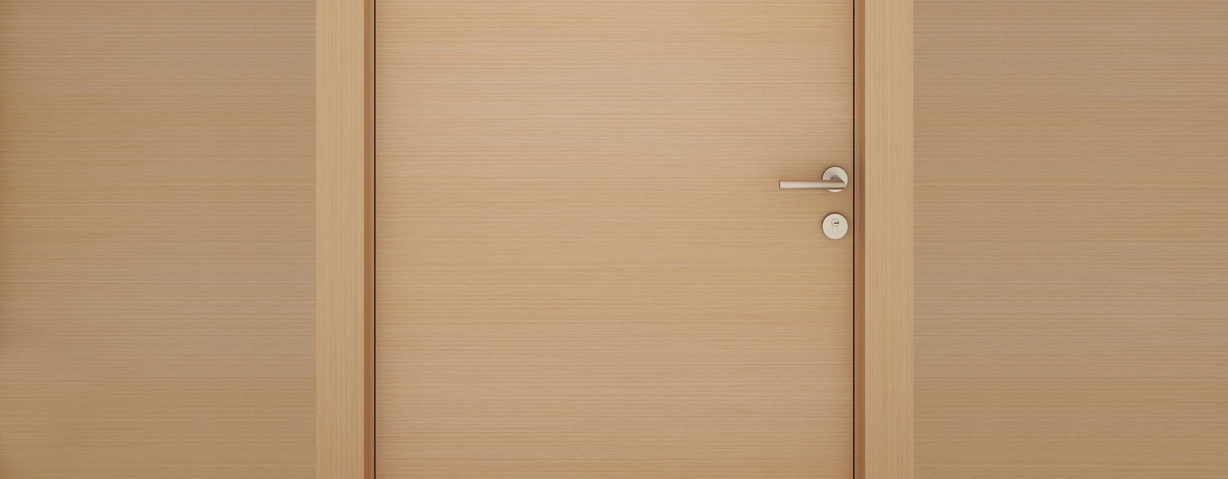 TOBA DOORS