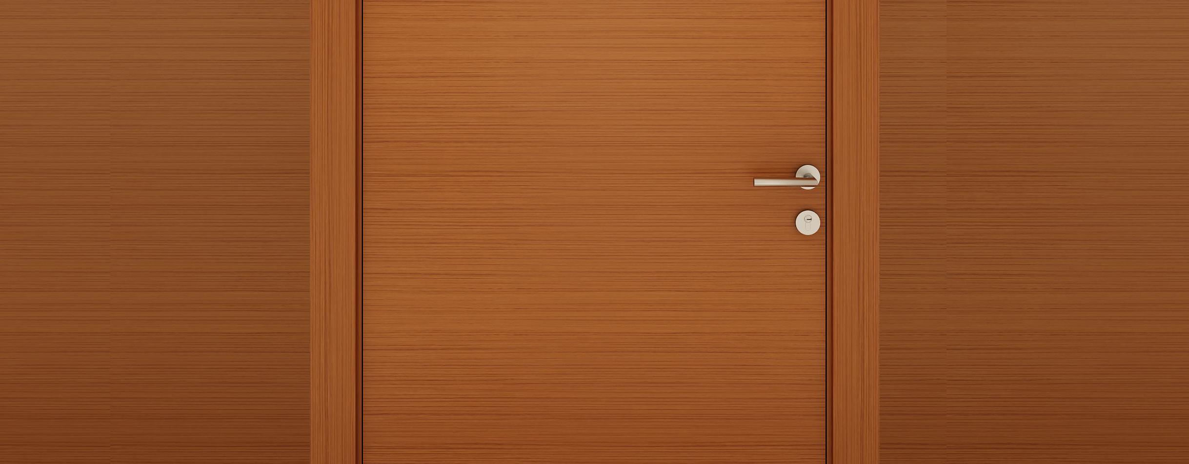 COMO DOORS