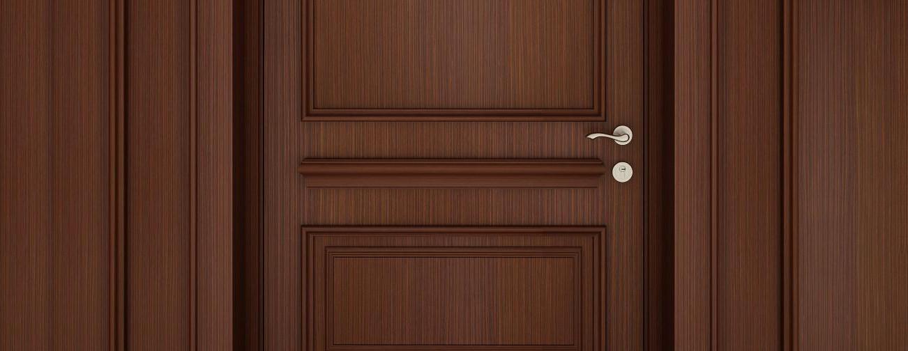 ZAGA DOORS