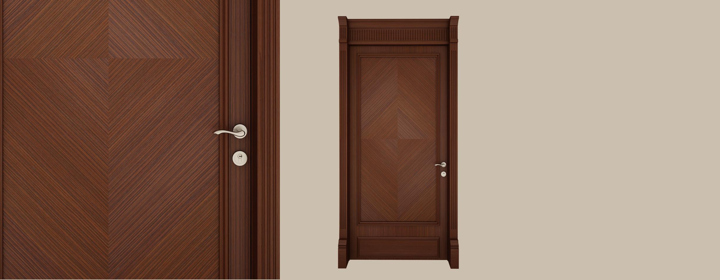 KOSA DOORS